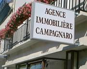 Agencia Campagnaro
