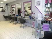 Tress' Hair Peluquería