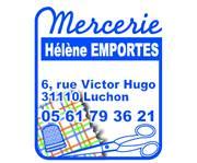 Mercería Hélène Emportes