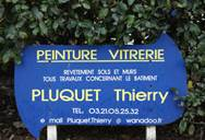 PLUQUET Thierry