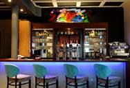 Le Mood (Bar)