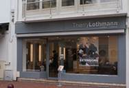 Salon Th. Lothmann