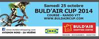 2e édition Buld'Air Cup