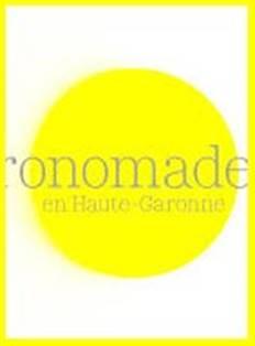 Pronomades