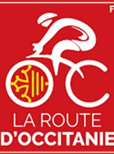 La route d'Occitanie
