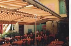 Restaurant Pasta et Basta