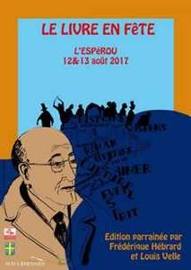 5ème Rencontre littéraire des écrivains à l'Espérou