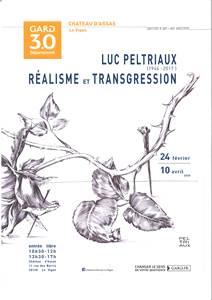 Réalisme et Transgression