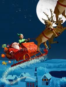Mercredi des enfants de décembre