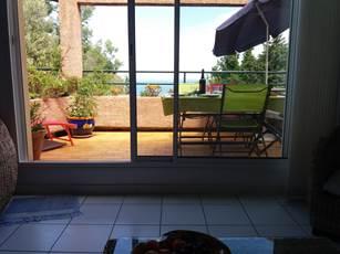 Location vacances Collioure - Location saisonnière Collioure - Hébergement Muller