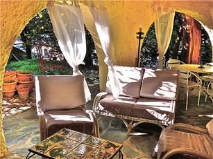 Location Vacances Collioure -  Location saisonnière Collioure - Hébergement La Casa