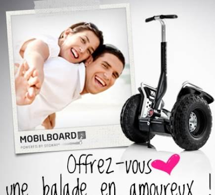 Mobilboard Marrakech aime ses fan