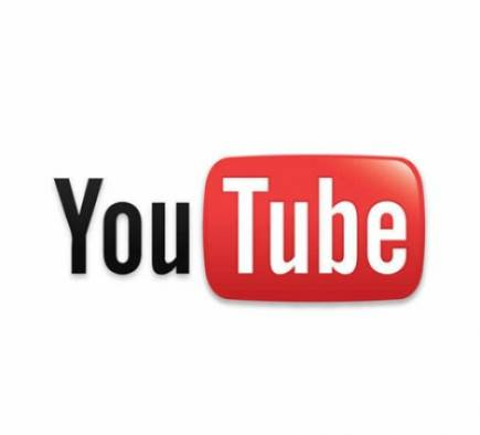 ENTDECKEN SIE DIE VIDEOS DES MOBILBOARD-NETZWERKS AUF YOUTUBE