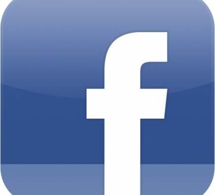 Rejoignez Mobilboard Condrieu sur Facebook !