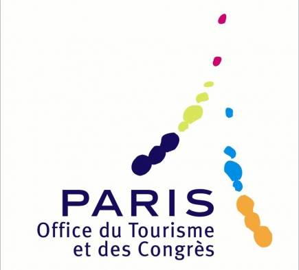 Mobilboard Paris-Invalides est désormais partenaire officiel de l'Office de Tourisme de Paris !