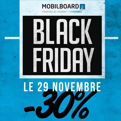 BLACK FRIDAY: 30% discount on all of our gift boxes !!