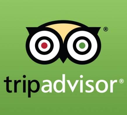 Ihre Meinung zu Tripadvisor