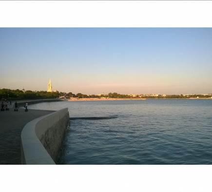 Nouveau : Nocturnes chez Mobilboard La Rochelle tous les Mardis