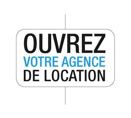 Ouvrez une agence de location de gyropode Segway en Bretagne nord.