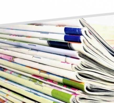 Mobilboard Luxembourg dans la presse - Point24