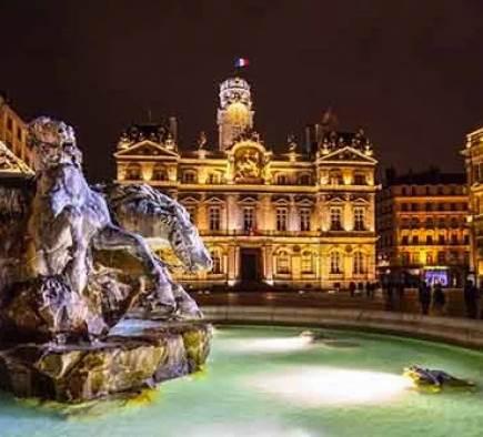 Visiter Lyon autrement : on vous donne 10 idées !