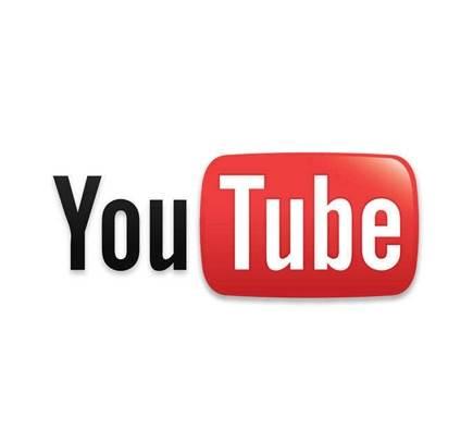 ENTDECKEN SIE DIE VIDEOS AUF YOUTUBE MOBILBOARD NETWORK