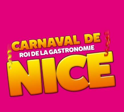 Join us at the Nice Carnival from February 14 until March 4