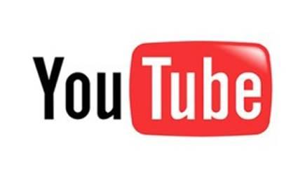 Découvrez notre chaîne Youtube
