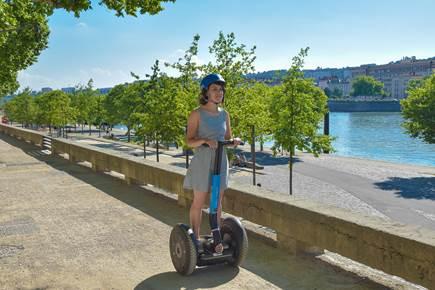 Les activités et loisirs à faire à Lyon