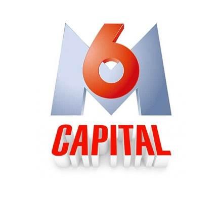 Le gyropode Segway, à la une d'un reportage sur les séminaires d'entreprise, dans Capital sur M6.