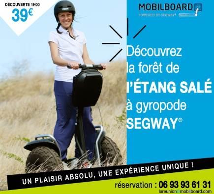 RESERVEZ VOTRE BALADE DANS LA FORET DE L'ETANG SALE 1H A 39€ LE 15 OCT