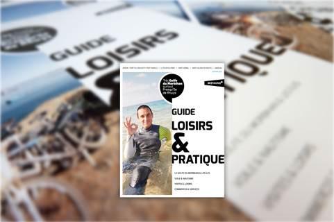 Guide Loisirs et Pratique