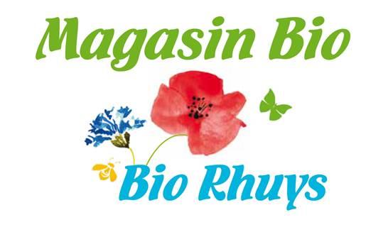 Bio Rhuys