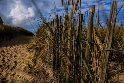 Rando Morbihan