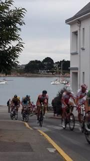 Grand Prix Cycliste de la Ville d'Arzon