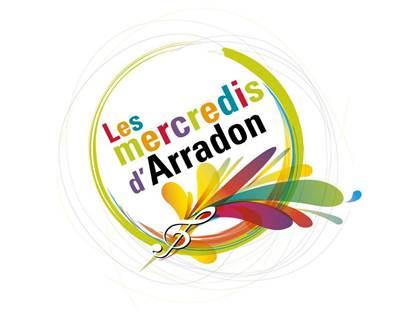 Les Mercredis d'Arradon : Soirée Bretonne