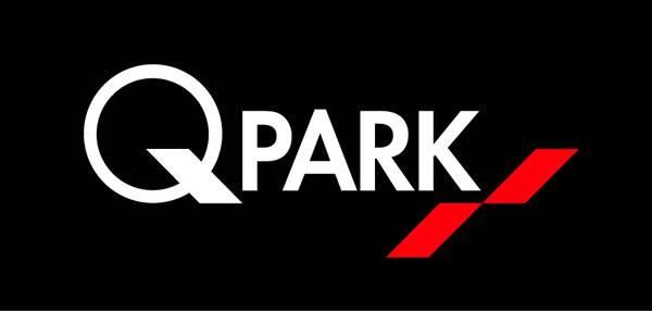 Parking Q Park