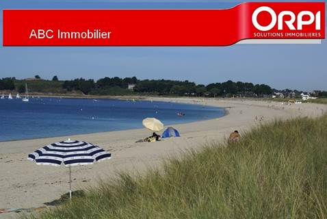 Agence Immobilière ABC Immobilier - ORPI