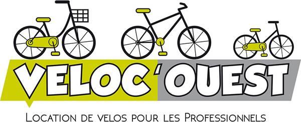 Véloc'Ouest, Arz Locations vélo