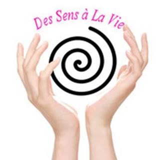 Des Sens à la Vie - Soins relaxants et de bien-être - Vannes