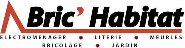 Bric'Habitat