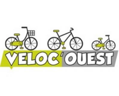 Véloc'Ouest, Theix location vélos
