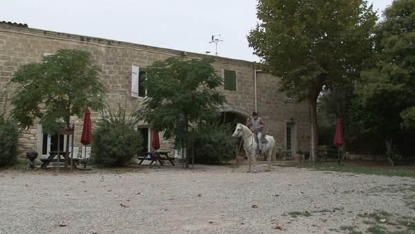 meuble-Saint-Laurent-d'Aigouze1