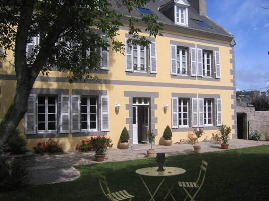 Villa Nazado