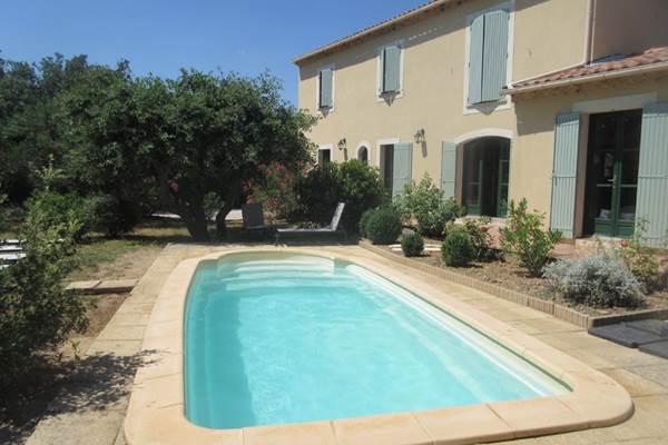 meuble-Rochefort-du-Gard1
