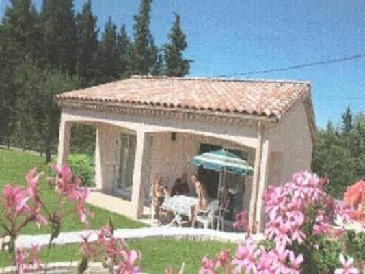 meuble-Saint-Ambroix1