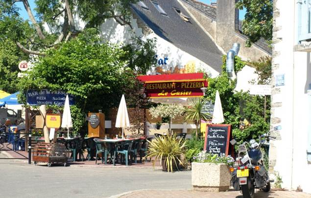 Restaurant-Le-Casier-Saint-Gildas-de-Rhuys-Morbihan-Bretagne Sud