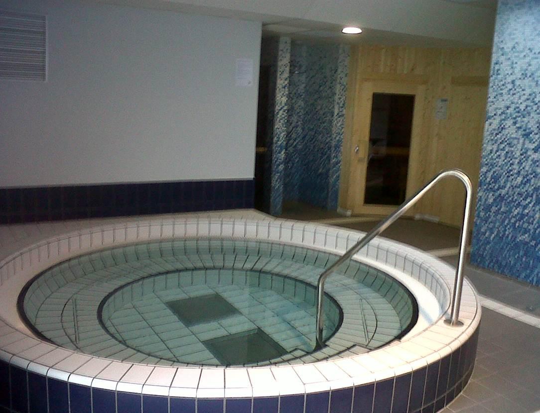 Centre-Aquatique-Aquagolfe-Surzur-Golfe-du-Morbihan-Bretagne sud