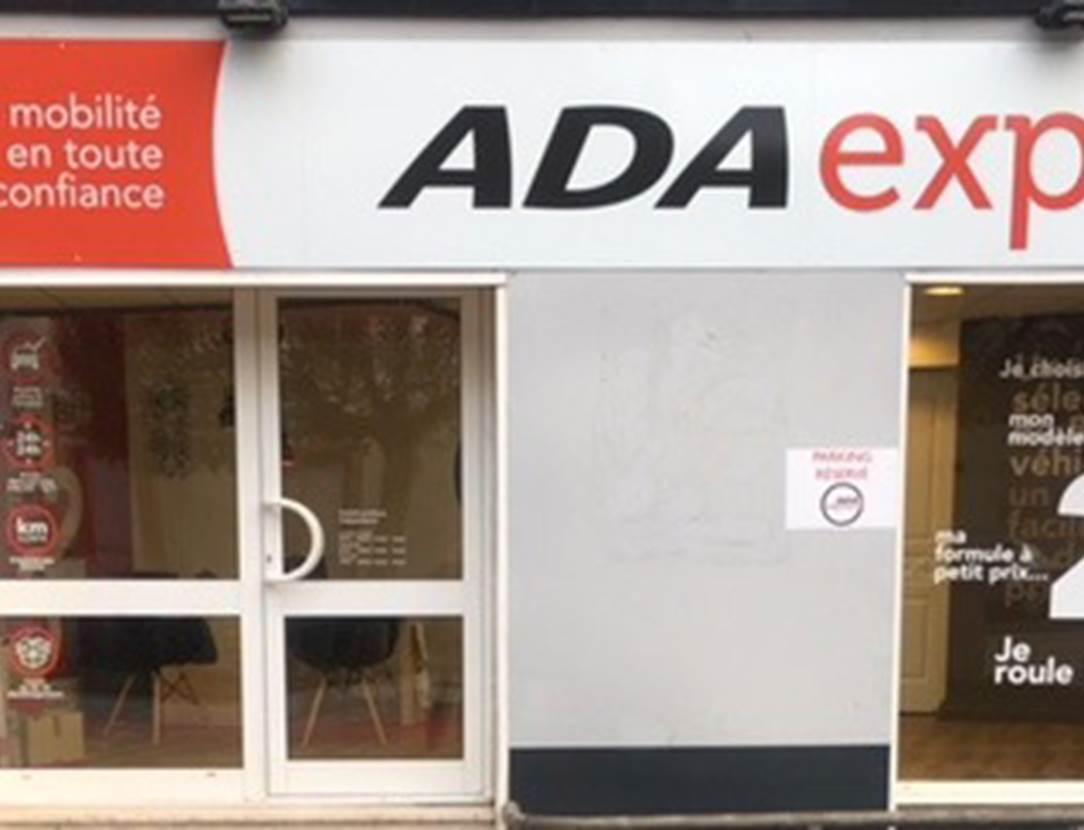 Ada Express-Vannes-Golfe-du-Morbihan-Bretagne sud