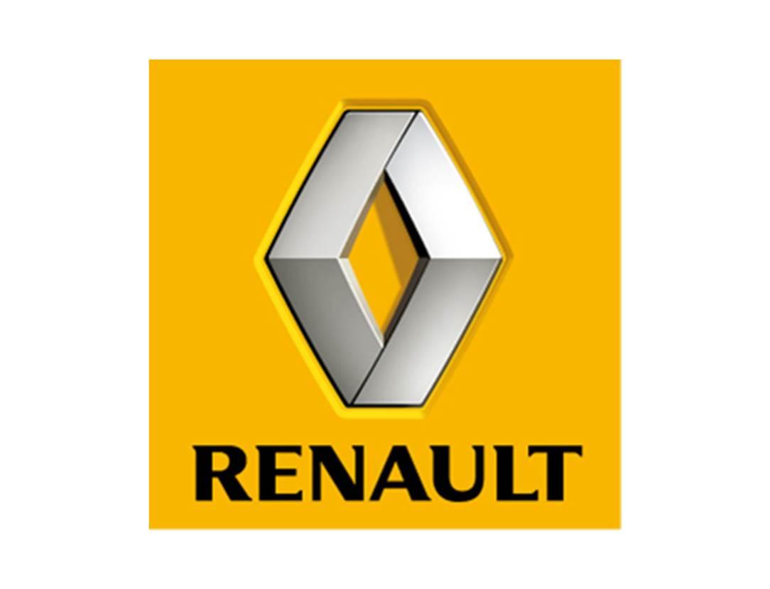 Garage-Renault-Sarzeau-Presqu'île-de-Rhuys-Golfe-du-Morbihan-Bretagne sud
